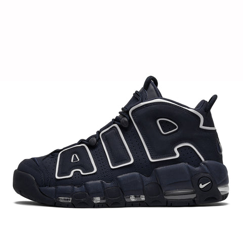 "AIR MORE UPTEMPO '96 ""OBSIDIAN"""