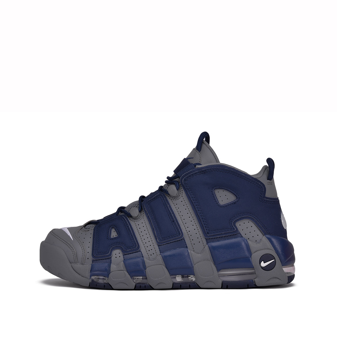 "AIR MORE UPTEMPO '96 ""HOYAS"""