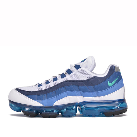 "AIR VAPORMAX `95 ""FRENCH BLUE"""