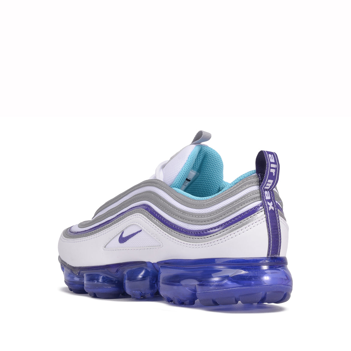 "AIR VAPORMAX '97 ""GRAPE"""