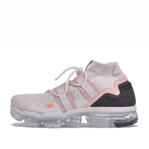 AIR VAPORMAX FK UTILITY - LIGHT BONE