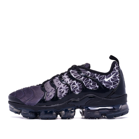 "AIR VAPORMAX PLUS ""GEOMETRIC GRADIENT"" - BLACK / WHITE"
