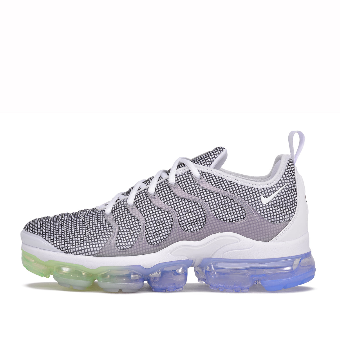 3048da924e AIR VAPORMAX PLUS