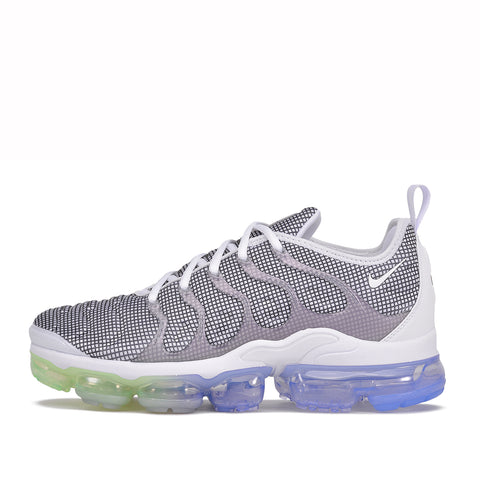 "AIR VAPORMAX PLUS ""ALUMINUM GRID"""