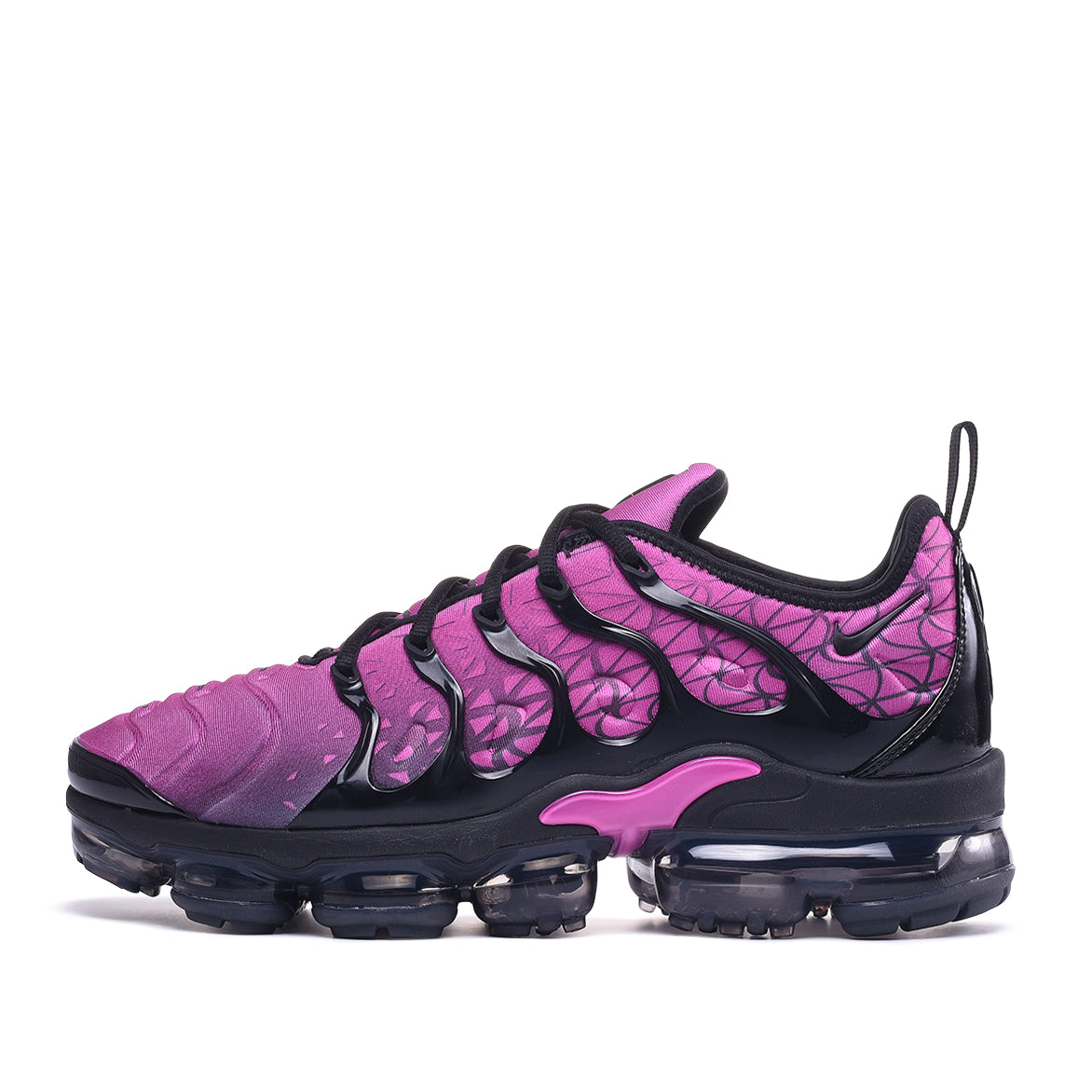 new style 25e75 4af01 AIR VAPORMAX PLUS