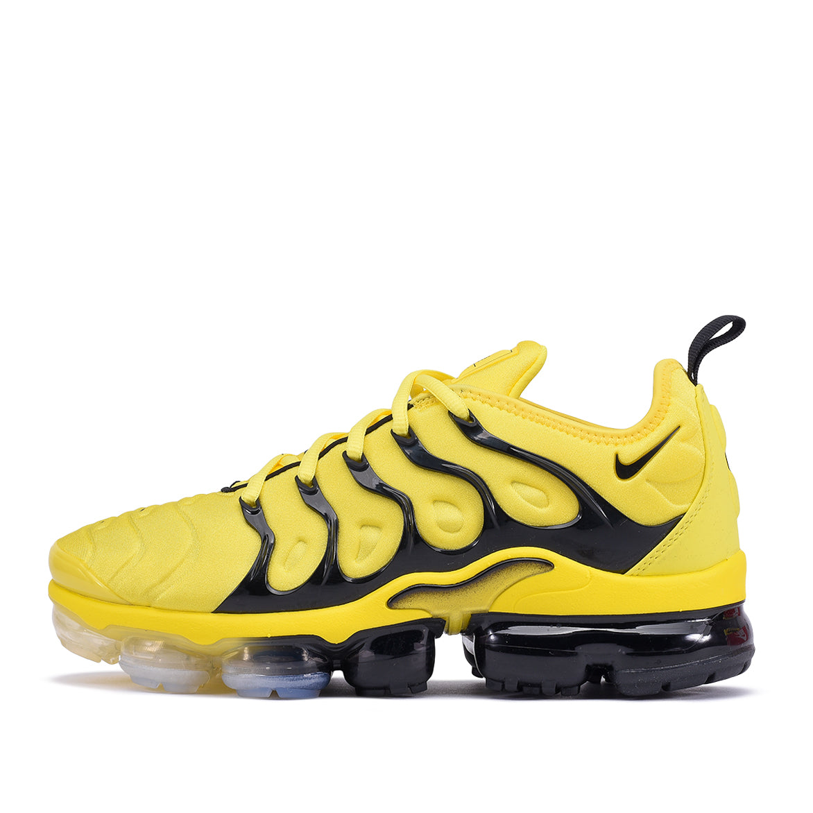 942adaa9b1 AIR VAPORMAX PLUS