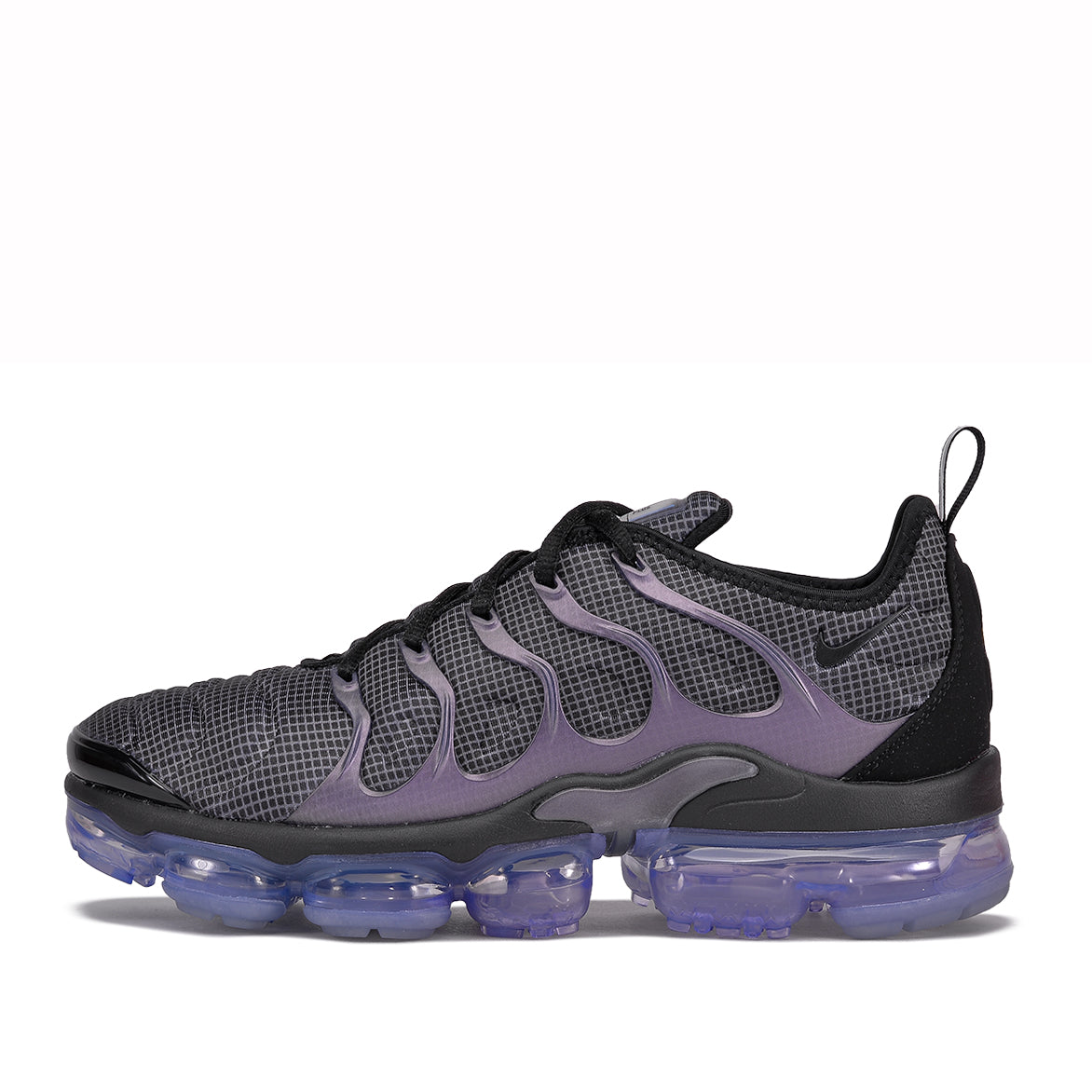 e4c98fceb3 AIR VAPORMAX PLUS