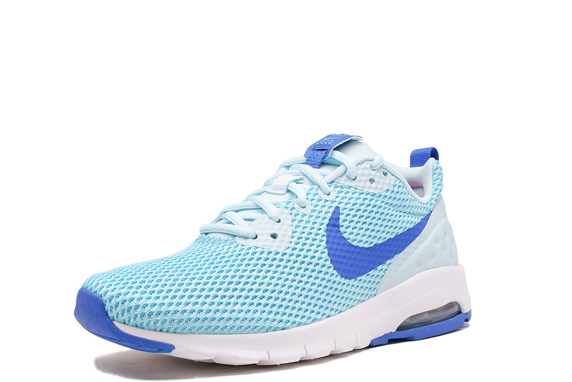 AIR MAX MOTION LW SE (WMNS) - GLACIER BLUE