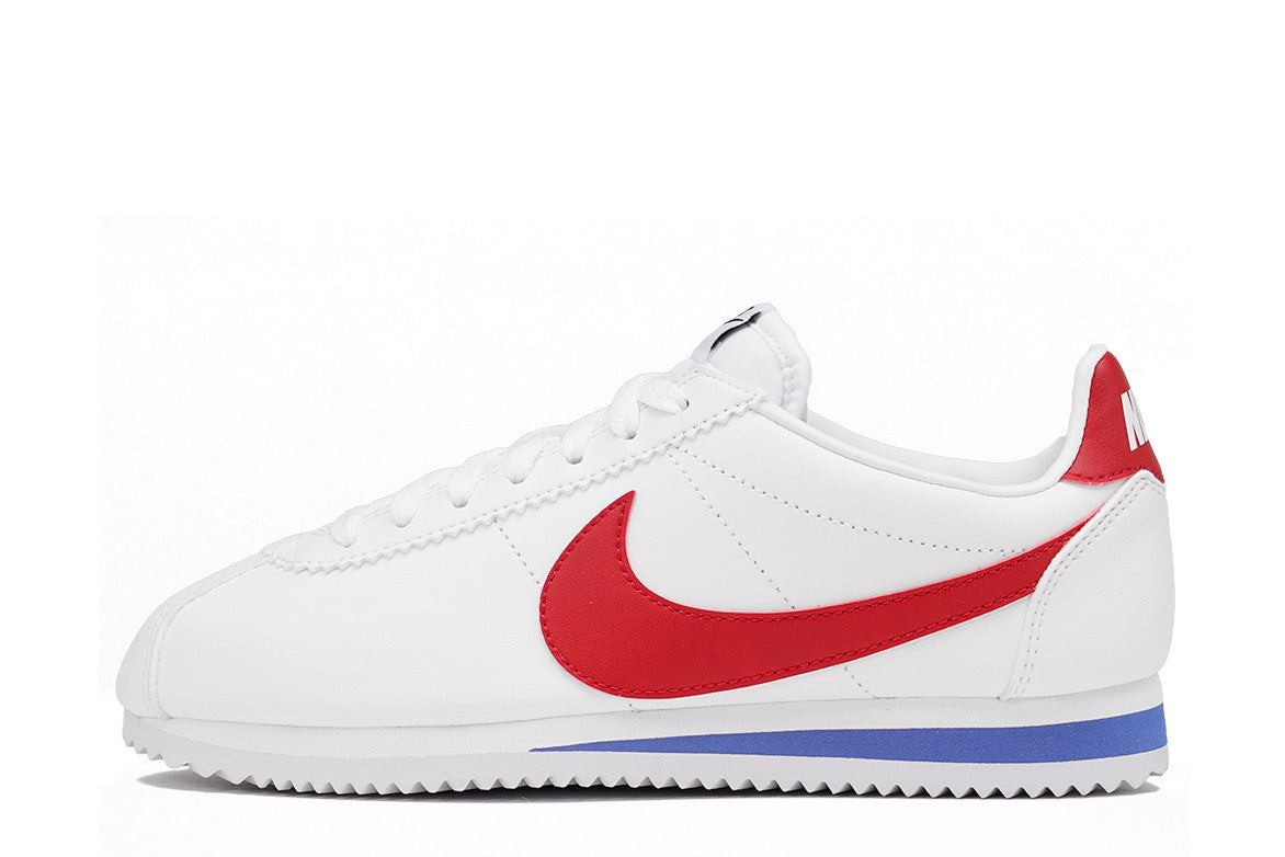 90f76f6573b CORTEZ BASIC LEATHER OG