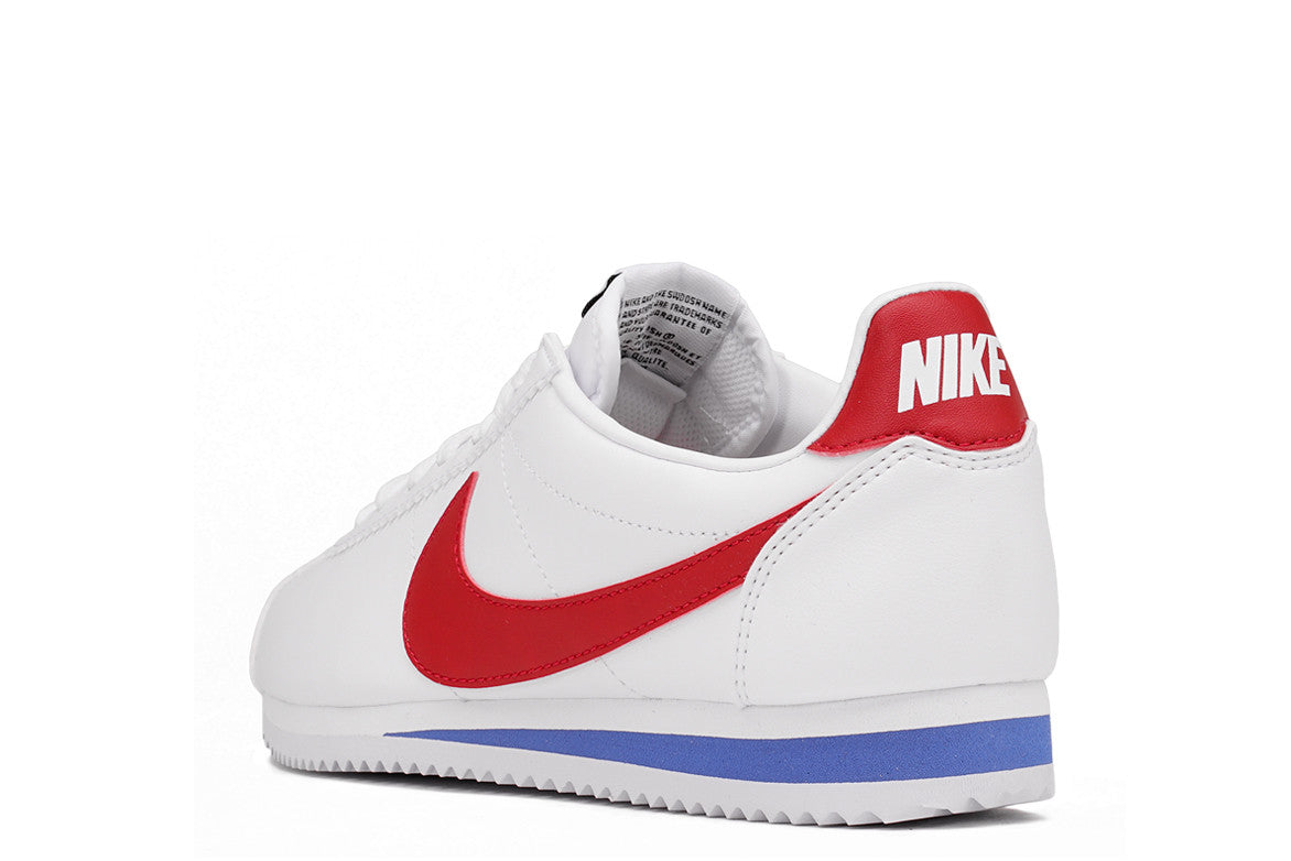 "CORTEZ BASIC LEATHER OG ""FORREST GUMP"""