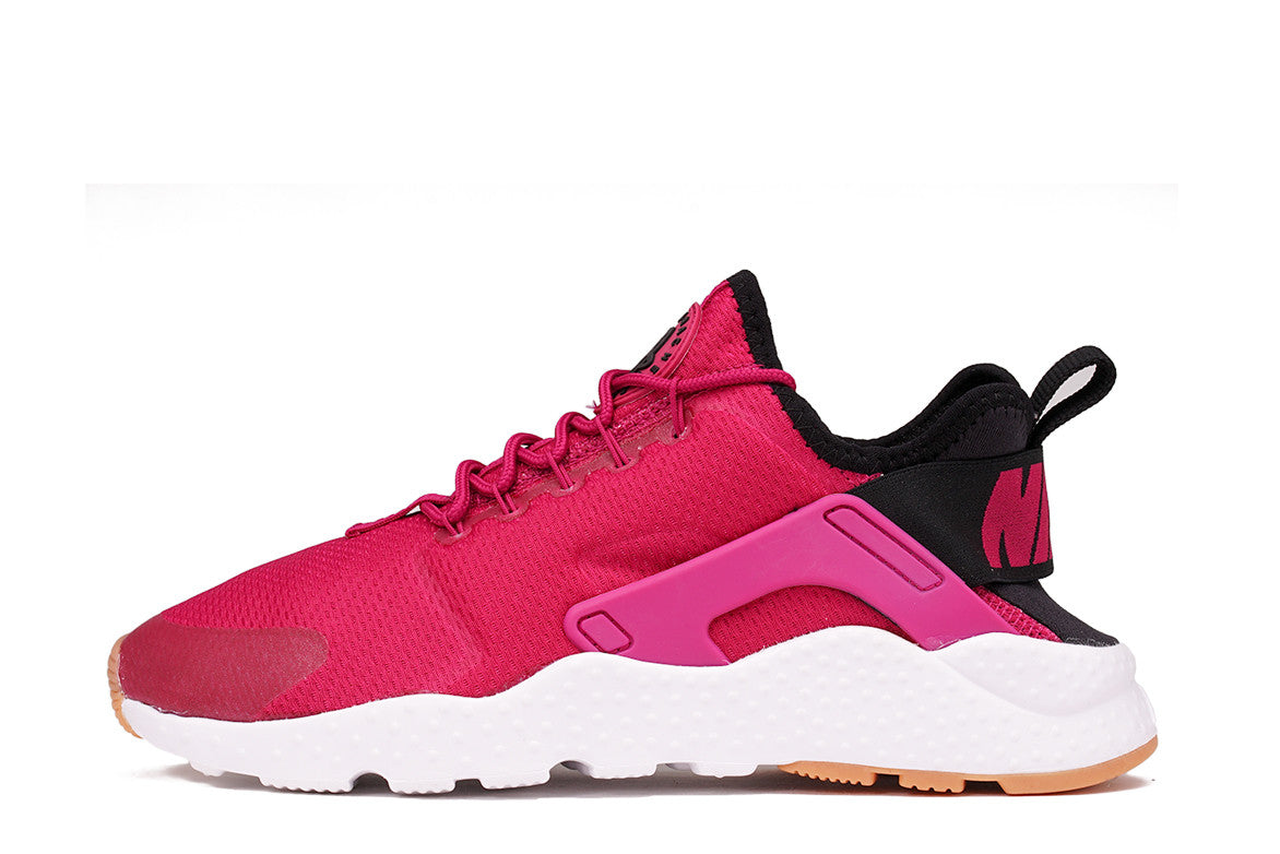 da8443330e8f AIR HUARACHE RUN ULTRA (WMNS) - SPORT FUSCHIA