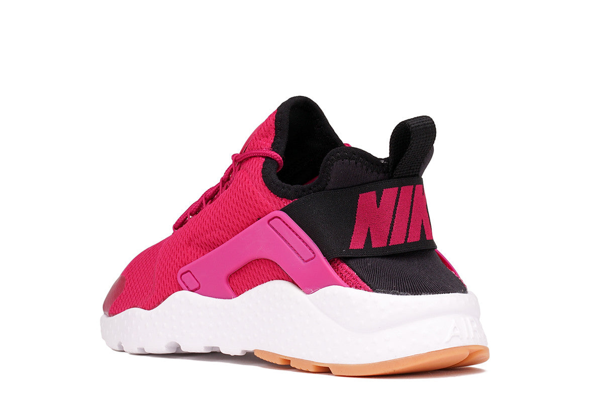 28dd56ceca43 ... AIR HUARACHE RUN ULTRA (WMNS) - SPORT FUSCHIA ...