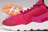 AIR HUARACHE RUN ULTRA (WMNS) - SPORT FUSCHIA