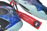 "ZOOM ROOKIE PRM ""GALAXY"""