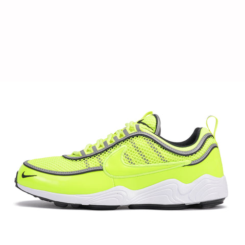 AIR ZOOM SPIRIDON `16 - VOLT