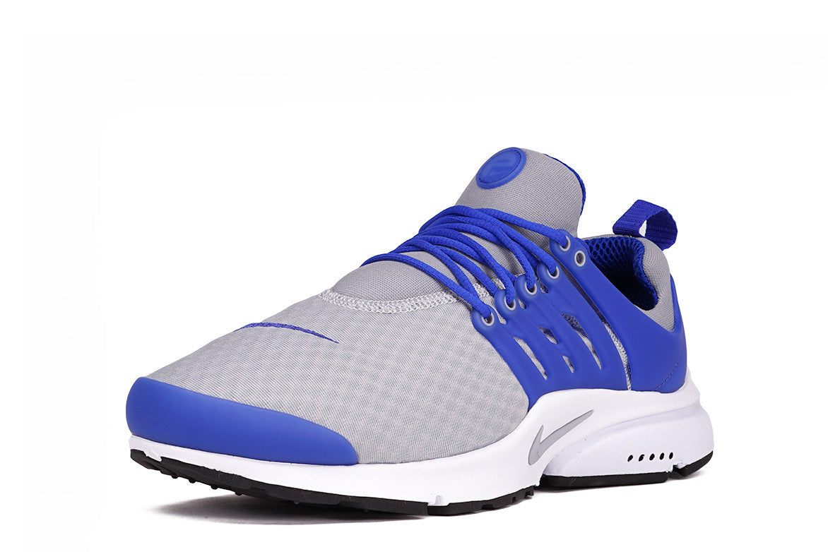 e2f4b55f5be0 ... AIR PRESTO ESSENTIAL - WOLF GREY   PARAMOUNT BLUE ...