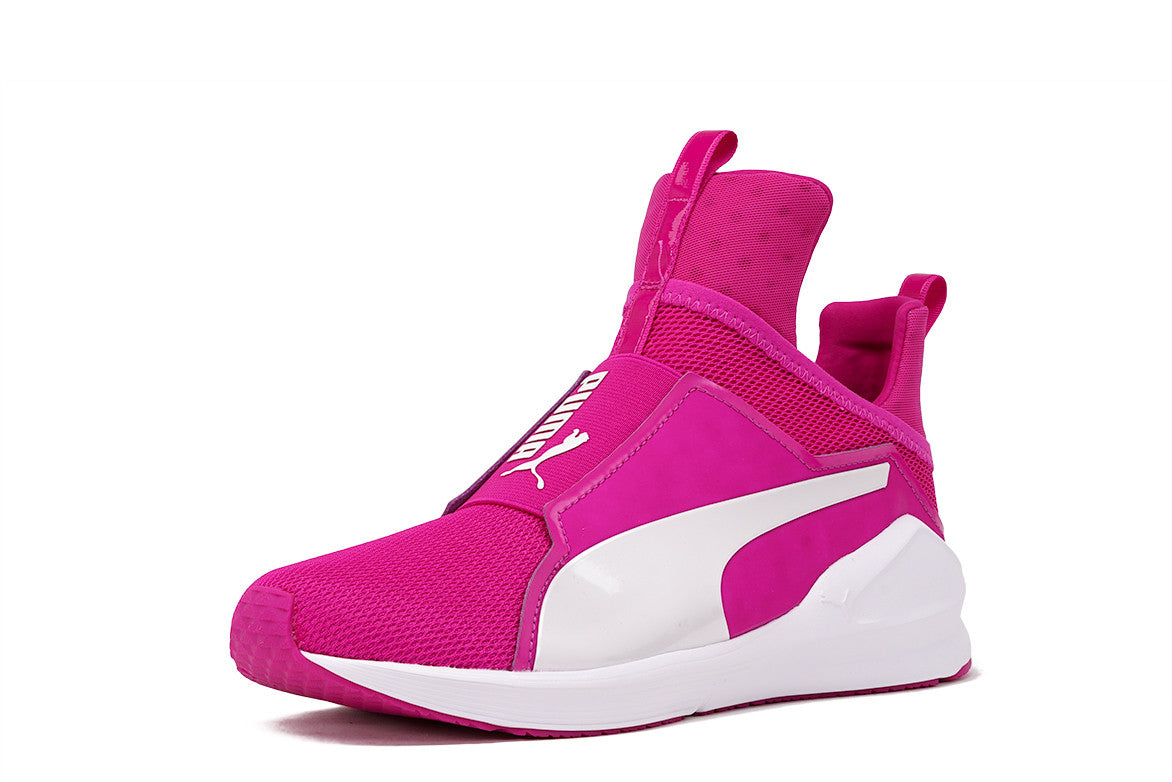 FIERCE CORE (WMNS) - ULTRA MAGENTA