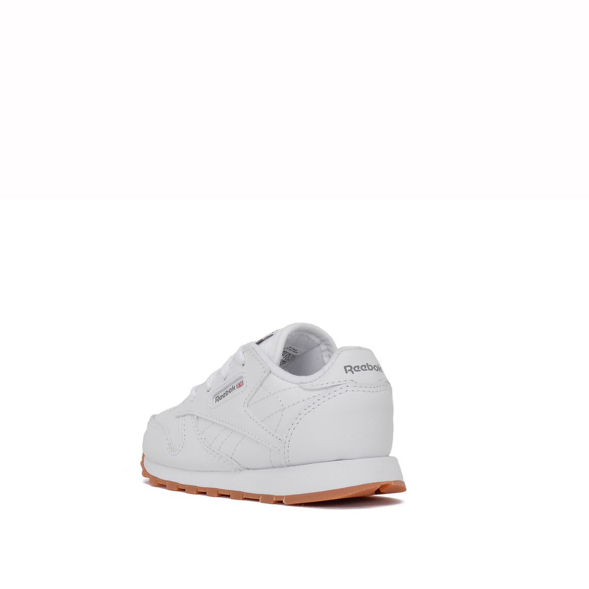 5152566d744 ... CLASSIC LEATHER (TODDLER) - WHITE   GUM ...