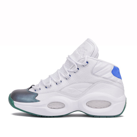 "CURREN$Y x REEBOK QUESTION MID ""JET LIFE"""