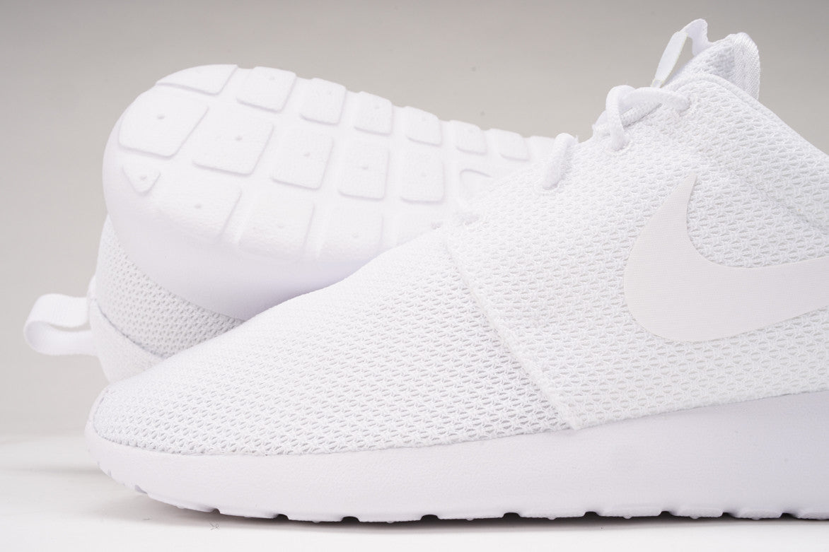 ROSHE ONE - WHITE