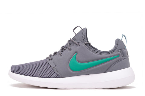 ROSHE TWO - COOL GREY