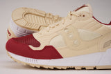 SHADOW 5000 - CREAM / RED