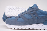 SHADOW ORIGINAL RIPSTOP - TEAL BLUE