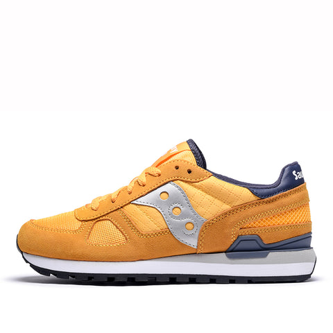 SHADOW ORIGINAL - YELLOW / NAVY