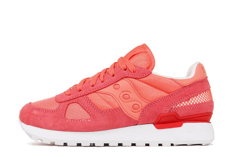 SHADOW ORIGINAL (WMNS) - CORAL