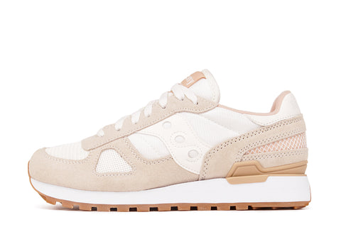SHADOW ORIGINAL (WMNS) - CREAM