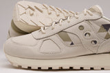 "SHADOW ORIGINAL ""SCHOOL SPIRIT"" - BEIGE / GREEN"