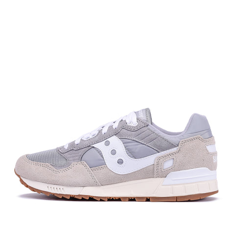 SHADOW 5000 VINTAGE - GREY / WHITE