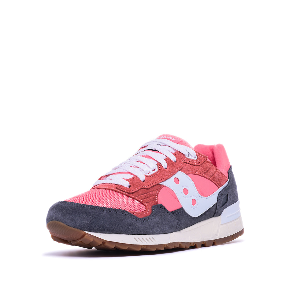 SHADOW 5000 VINTAGE - PINK / WHITE