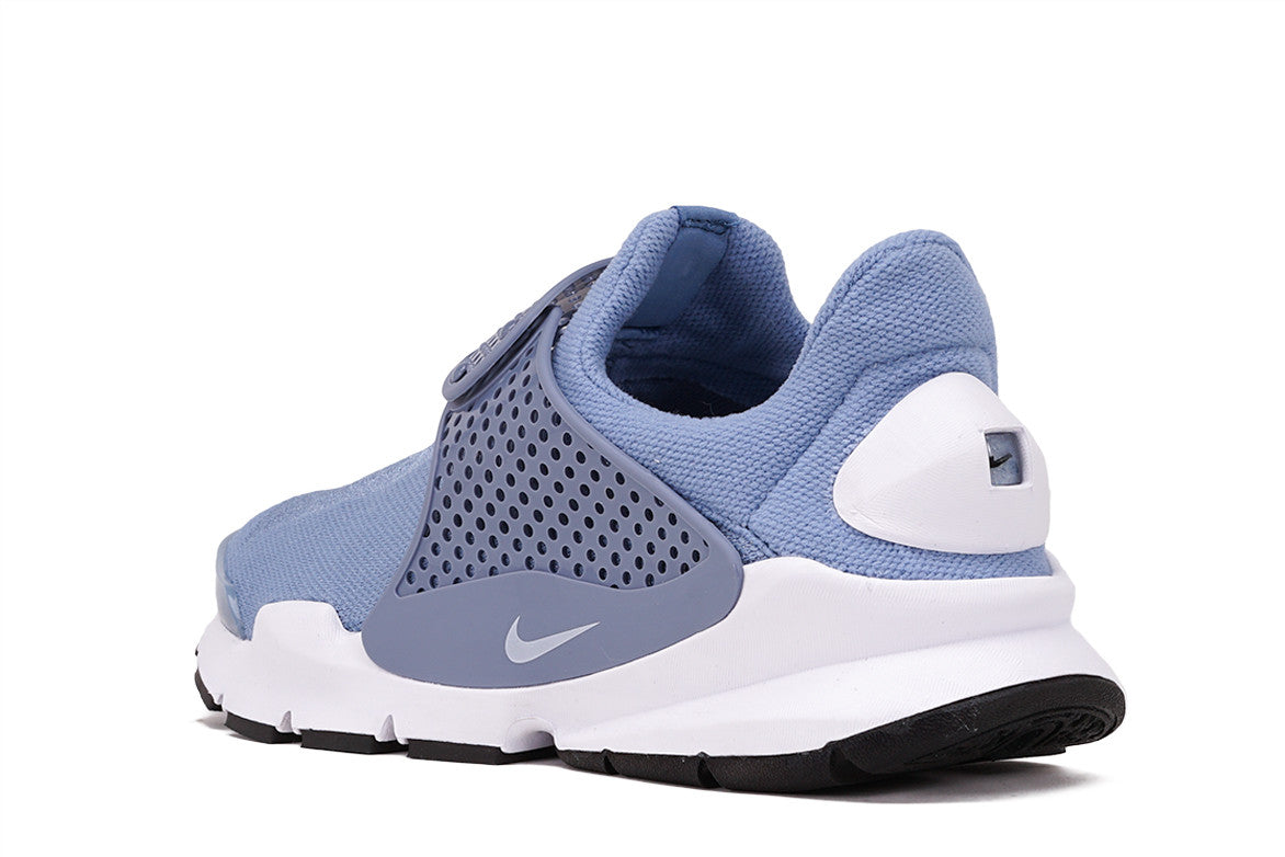 SOCK DART KJCRD - WORK BLUE