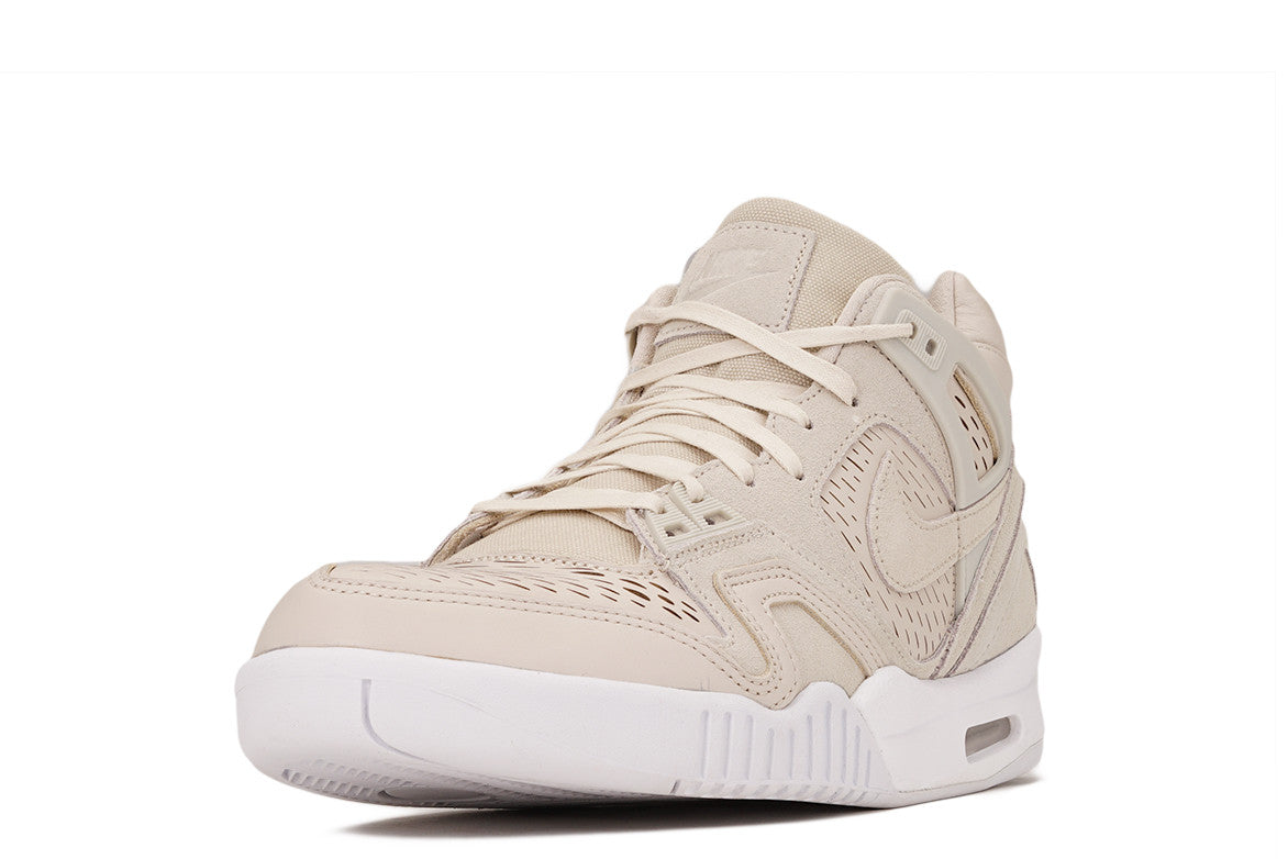 AIR TECH CHALLENGE II LASER - BIRCH