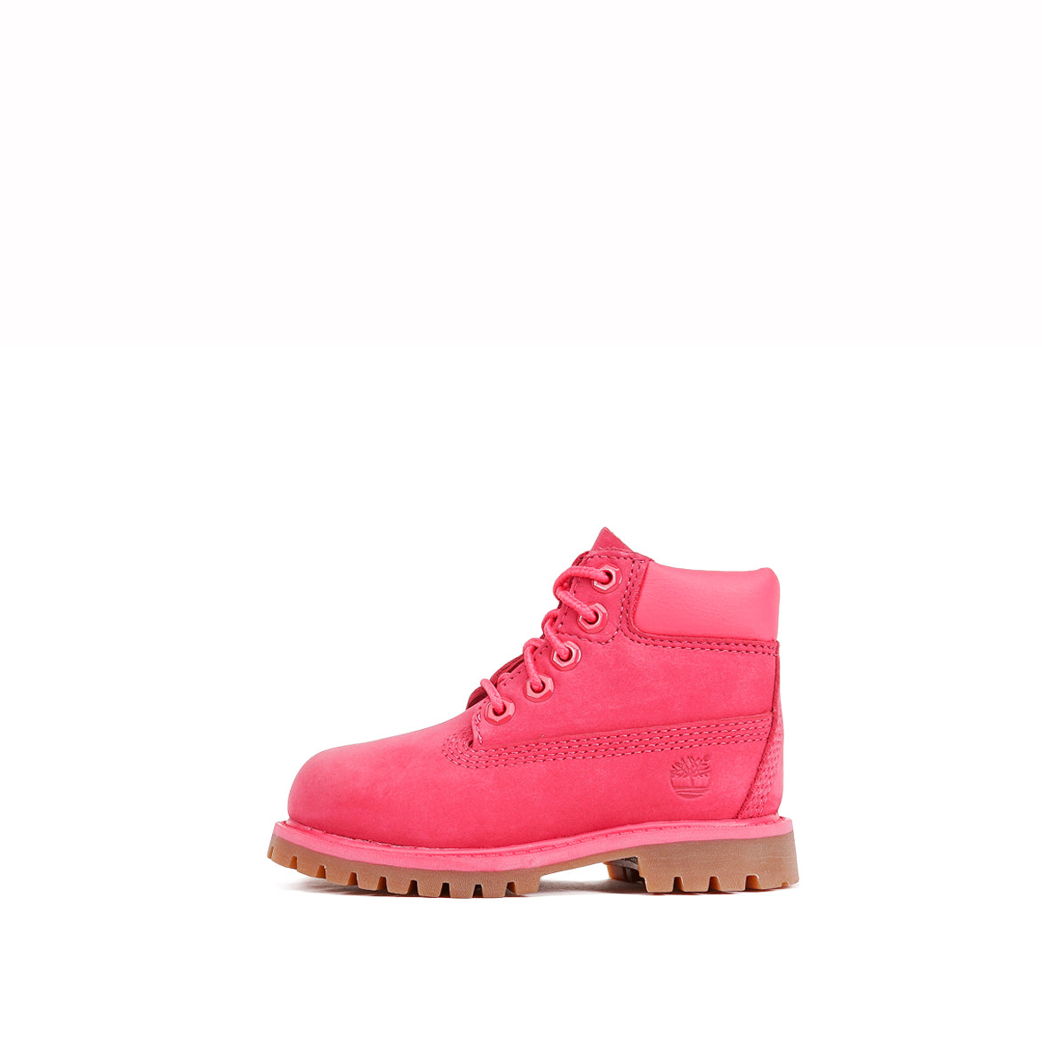 "6"" PREMIUM WATERPROOF BOOT (TODDLER) - PINK"