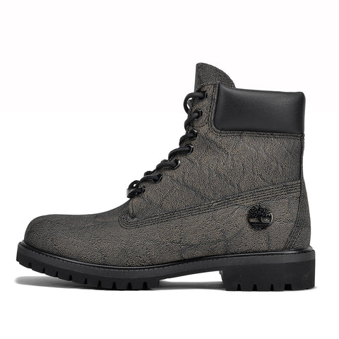 "LIMITED RELEASE 6"" PREMIUM BOOT ""MAMMOTH"""