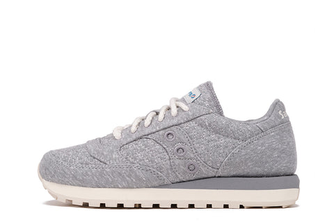 JAZZ ORIGINAL COZY (WMNS) - GREY