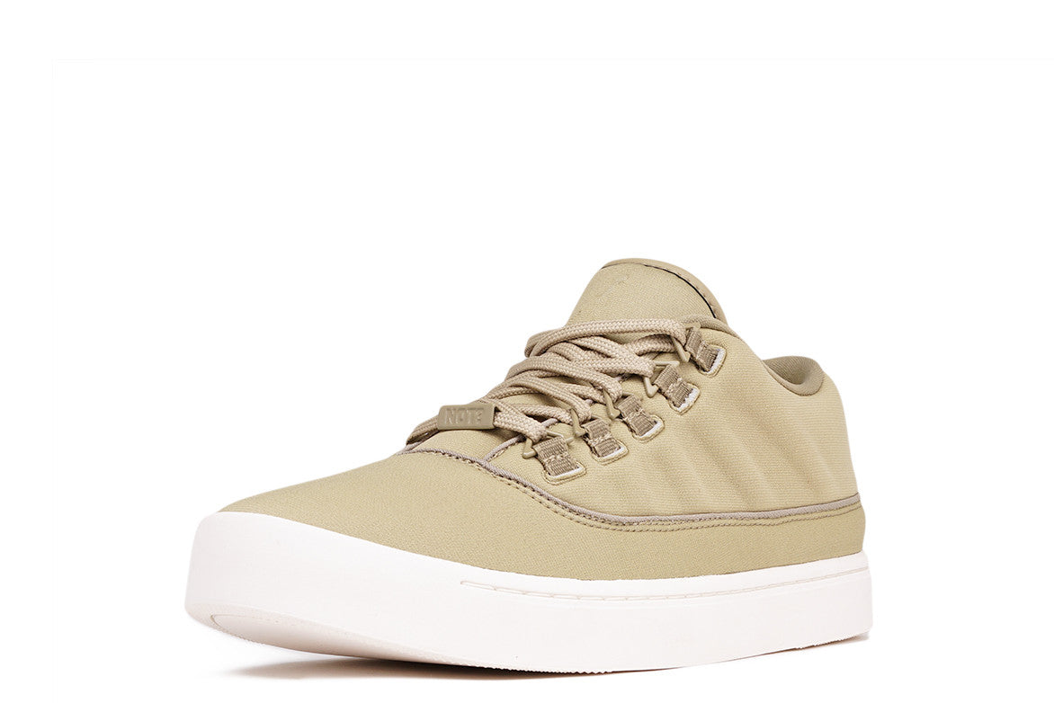JORDAN WESTBROOK 0 LOW - NEUTRAL OLIVE