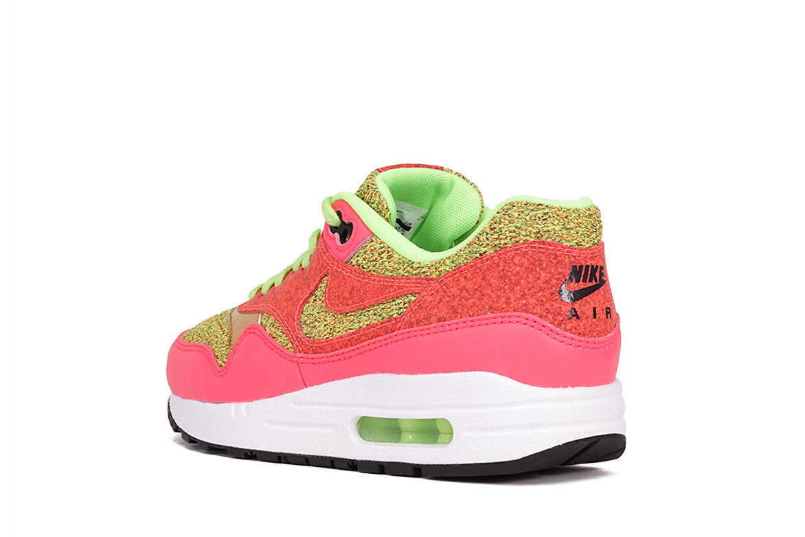 AIR MAX 1 SE (WMNS) - GHOST GREEN