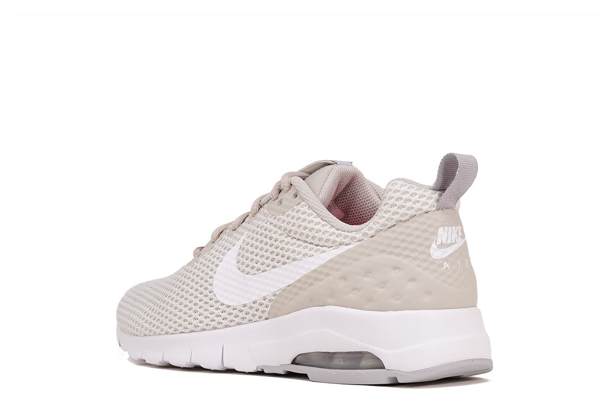 AIR MAX MOTION LW SE (WMNS) - PALE GREY
