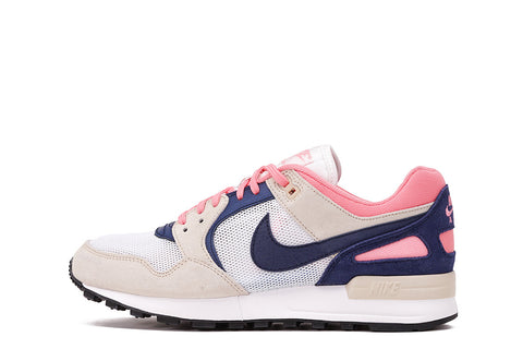 AIR PEGASUS '89 (WMNS) - SUMMIT WHITE / BINARY BLUE