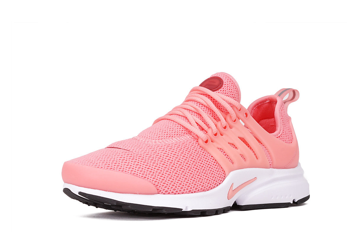 AIR PRESTO (WMNS) - BRIGHT MELON