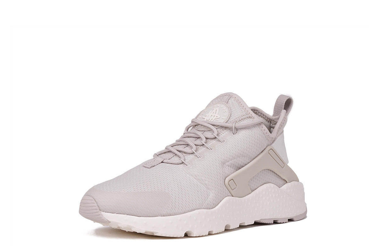 AIR HUARACHE RUN ULTRA (WMNS) - LIGHT BONE