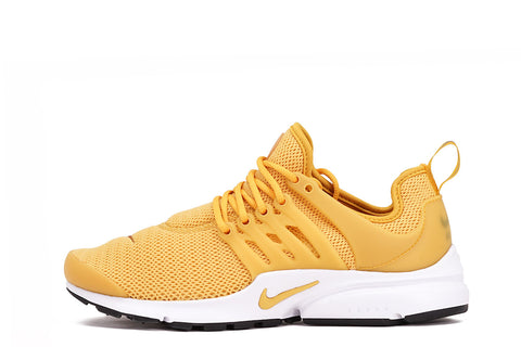 AIR PRESTO (WMNS) - GOLD DART