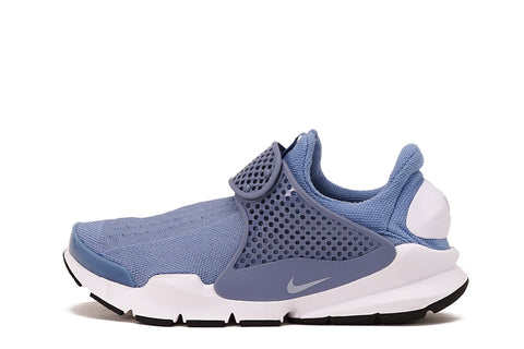 SOCK DART (WMNS) - WORK BLUE