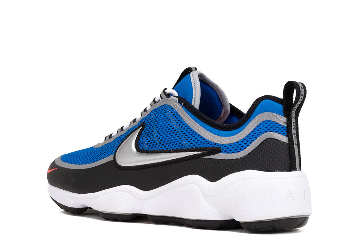 AIR ZOOM SPIRIDON ULTRA - REGAL BLUE