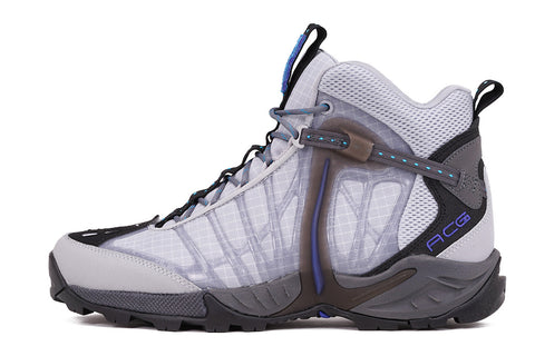 AIR ZOOM TALLAC LITE OG - PURE PLATINUM