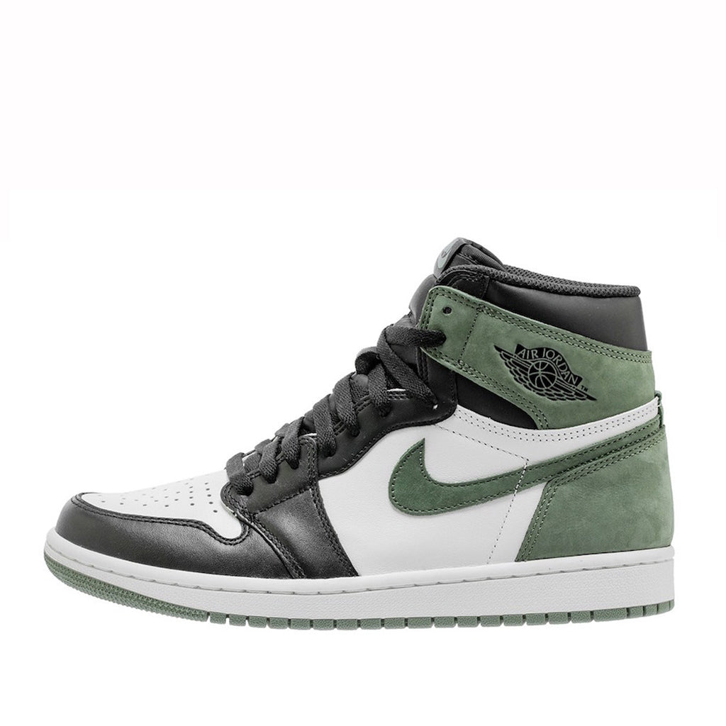 super popular c69fb f68d6 AIR JORDAN 1 HIGH OG