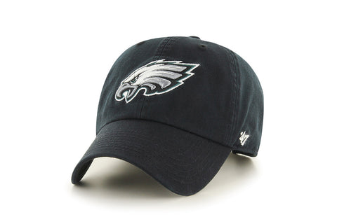 "PHILADELPHIA EAGLES ""DAD HAT"""